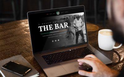 Dolan's Bar